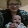 mommy061816abergen96