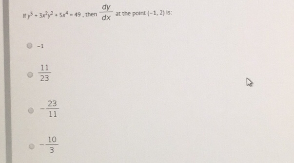 how do i do this math problem How many problems do you want each problem will have two numbers: one on the top and one on the bottom.