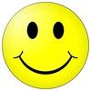 happyhelper