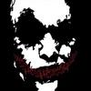 joker202