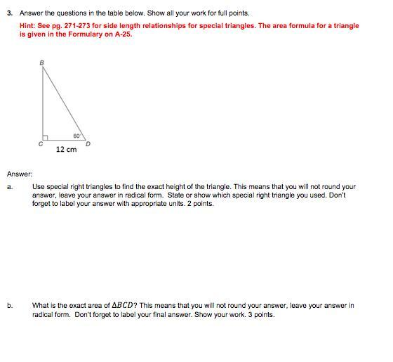 PLEASE HELP WITH MATH URGENT!!!! WILL GIVE MANY ALL MY