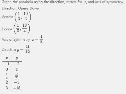f08ecbc6d7467220ec6d647c12ee1c0e Mathway Average Rate Of Change on piecewise function, linear function, intervals assignment, co. text problem, extended practice, delta formula, calculator symbol,