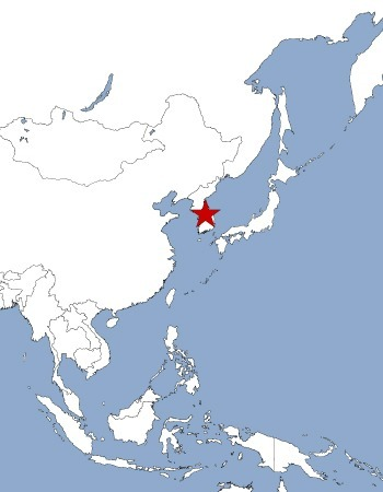 On the map of Asia, the star is marking which of the following ... Zoom Map Of North And South Korea on map of the marshall plan, political map of north korea, dmz korea, race breakdown of north korea, map of montana and north dakota, detailed map of korea, physical map of korea, latitude and longitude of north korea, map of china, map with mountains of france, seoul korea, capital of north korea, map of africa, bordering countries of north korea, large map of korea, map of japan, the word korea, map of korean peninsula, map of asia, map of ukraine and crimean peninsula,
