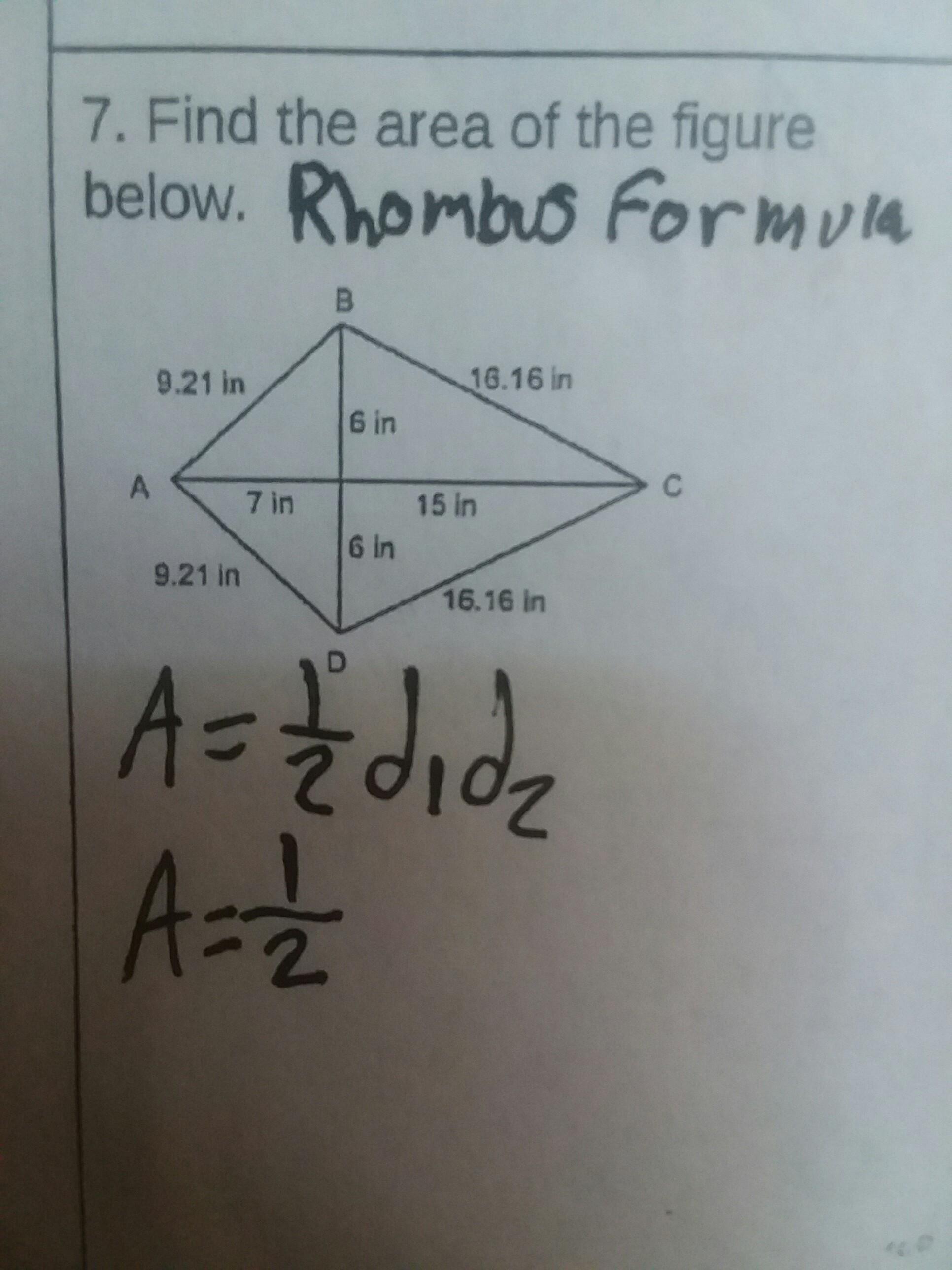 Fine Mayan Math Worksheet Answers Inspiration - Math Worksheets ...