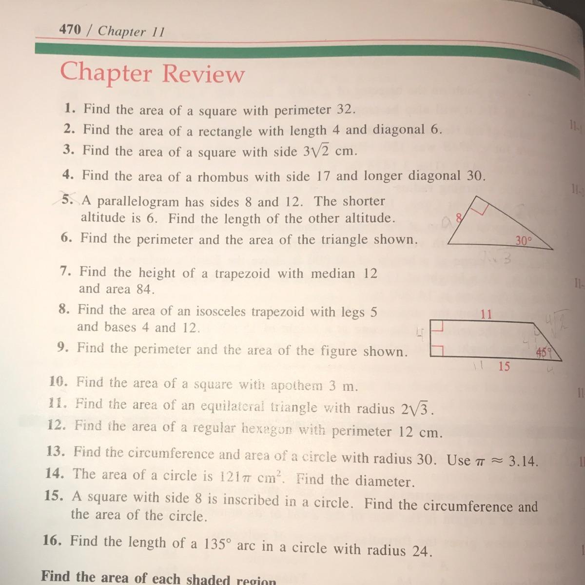Diagonals Vector Applications Test Determine Parallelogram Vertex And Angle  Between 1