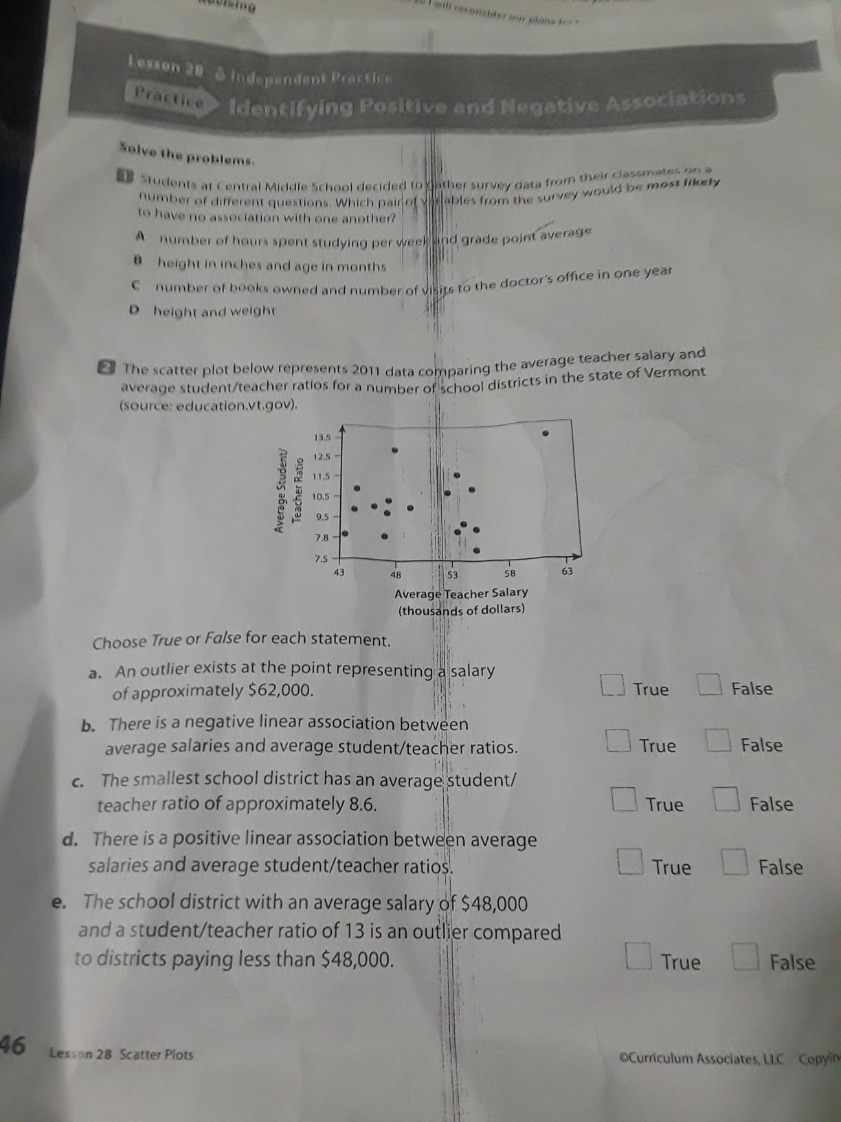 help with my maths homework Can someone do my maths homework for me get your math homework answers by top math homework tutors they have ability to solve your math problems 24/7 live help.