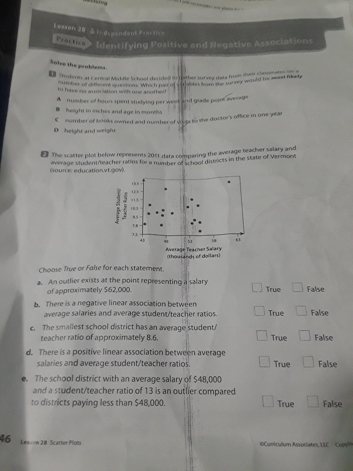 Need help with my maths homework
