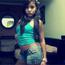 darlene23