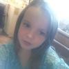 Funnygirl20