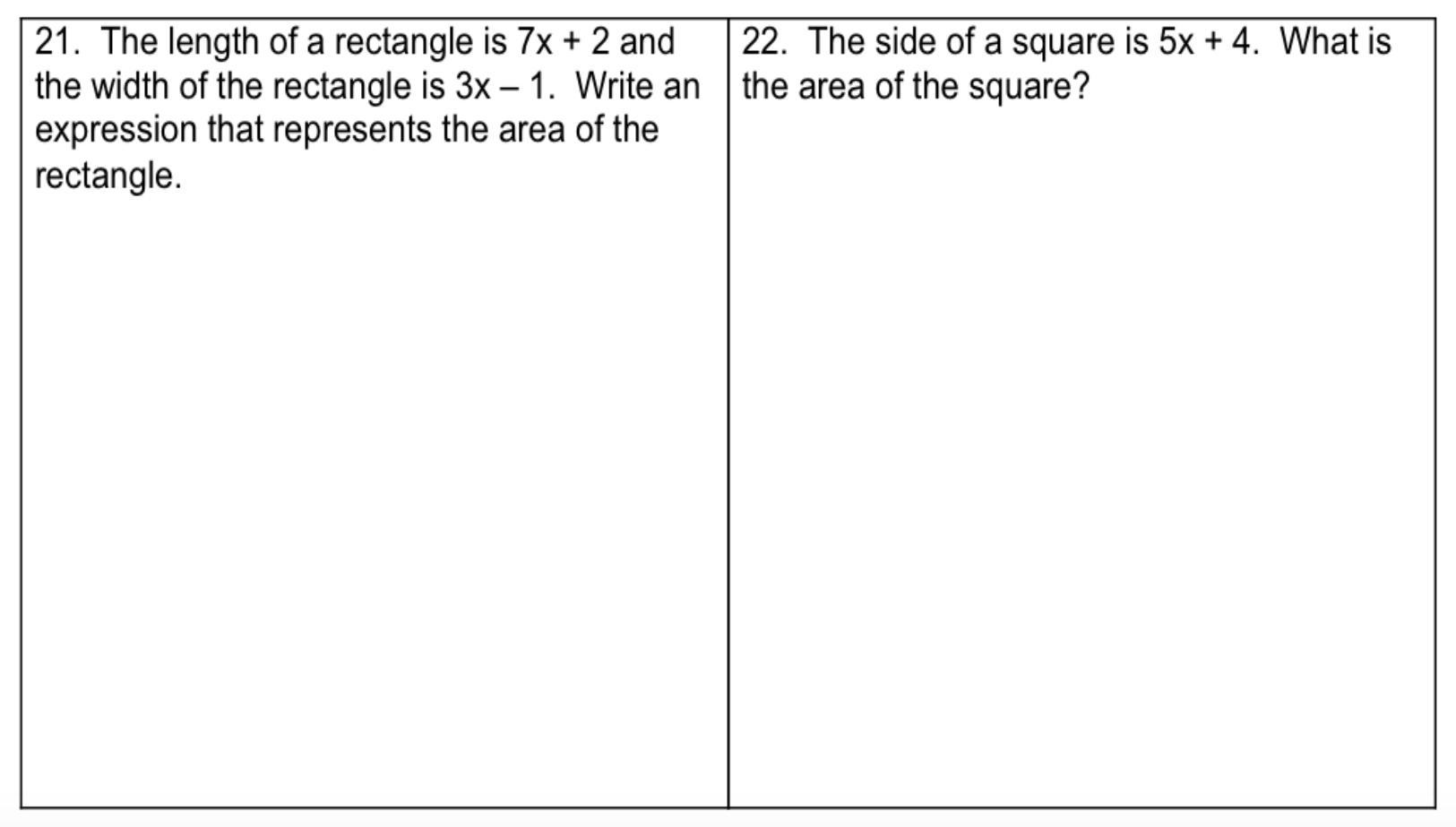 WGOOGA /Échelle Longue 2.3-5.9M /Échelle t/élescopique Professionnelle Aluminium Extension t/élescopique /Échelle Haute Multi Purpose Portable Construction /échelle de r/éparation Size : 2.3m//7.5ft