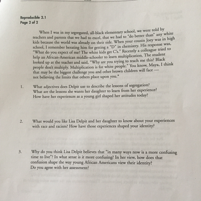 PLEASE help me with this question!!! (HISTORY)?