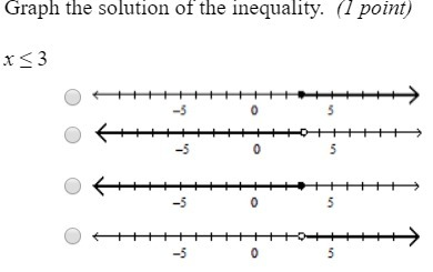 Help Me Please What Does The Line Mean Under The Lt Thing