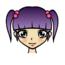 CutieGurl