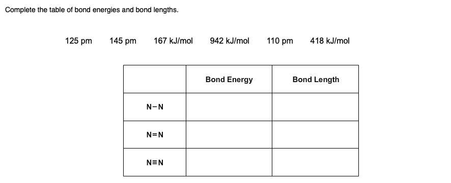 How are radioactive isotopes used in absolute hookup