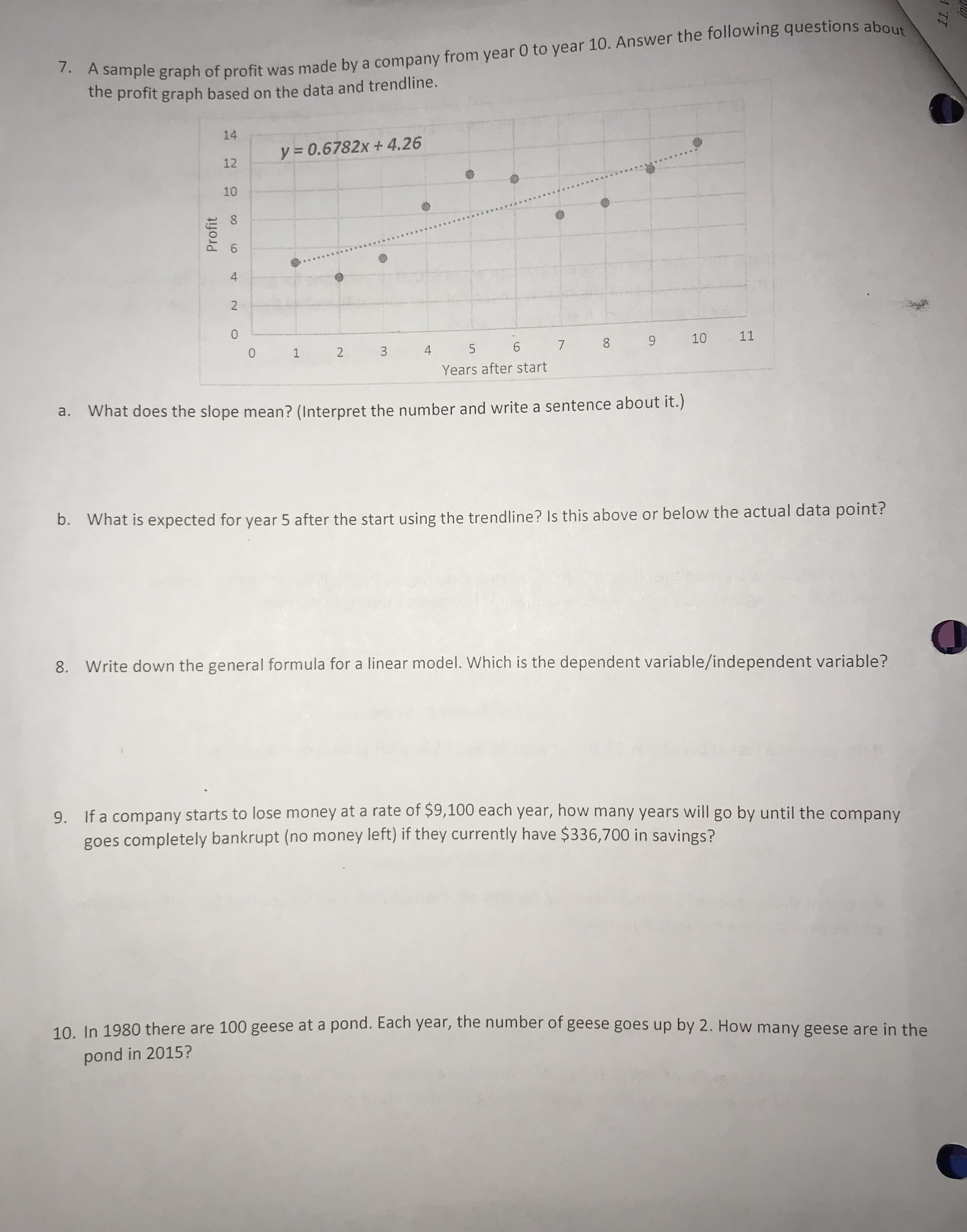I need help with my math homework now