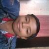 rkanojiya412