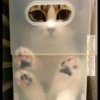 KittyKat3715