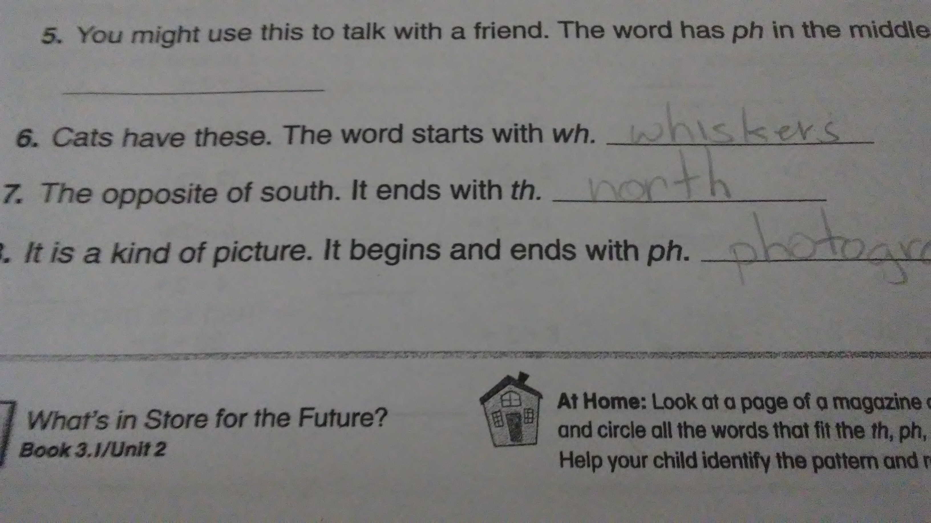 Can someone help me on this question??? Its only one
